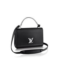 Designer Handbags for Women in Leather & Canvas - LOUIS VUITTON ®