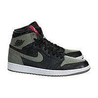 Men's Air Jordan 1 Retro High Premium