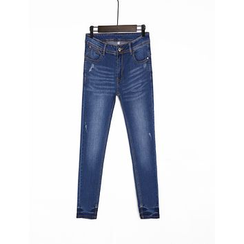 6e5f0a80 Best Patched Jeans Products on Wanelo