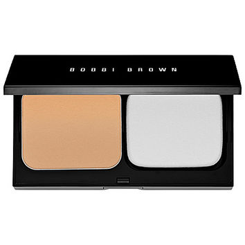 Skin Weightless Powder Foundation - Bobbi Brown | Sephora
