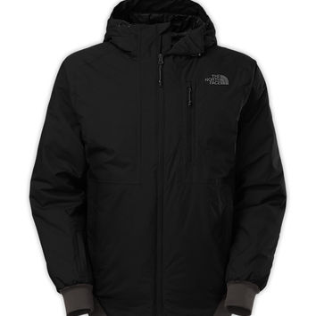 MEN'S MOUNT ELBERT BOMBER | United States
