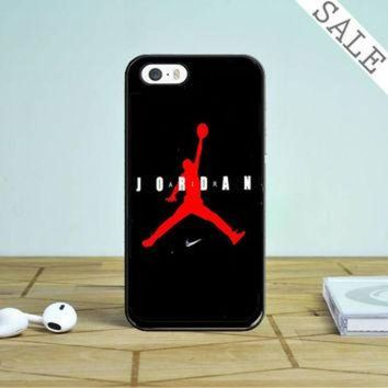 DCKL9 Jordan Air iPhone 4 |4S Case
