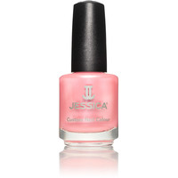 Jessica Nail Polish - Desert Rose 0.5 oz - #492