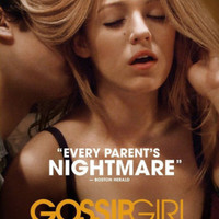 Gossip Girl Masterprint at AllPosters.com