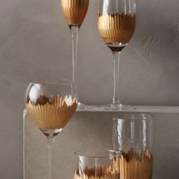 Best Anthropologie Kitchen Products On Wanelo