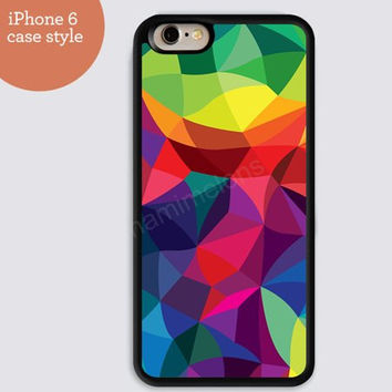 iphone 6 cover,psychedelic art iphone 6 plus,Feather IPhone 4,4s case,color IPhone 5s,vivid IPhone 5c,IPhone 5 case Waterproof 196