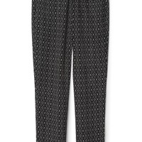 Weekday | Trousers | Define Woven Trousers