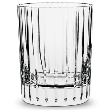 Each Harmonie Tumbler, 9 7/8 Ounces - Baccarat