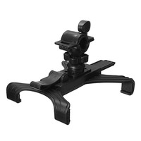 ELEGIANT Music Microphone Stand Holder Mount For 7-11Inch Tablet iPad 4 3 2 Sam Tab Nexus