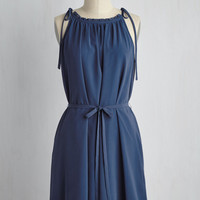 Vacation Temptation Dress | Mod Retro Vintage Dresses | ModCloth.com