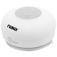 Naxa Waterproof Bluetooth Speaker