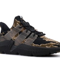 PROPHERE UNDFTD 'UNDEFEATED' - AC8198