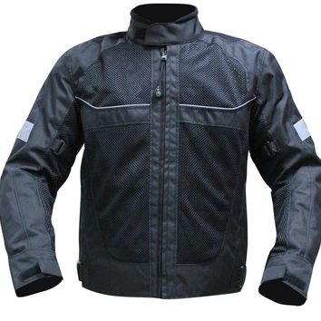 New model  motorcycle  jacket/Racing clothes/riding jacket/off-road jacket  summer / spring jacket