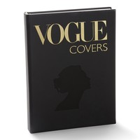 Graphic Image Vogue Covers | Bloomingdale's