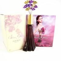 Selena Gomez for Women by Selena Gomez Eau de Parfum Spray 1.0 oz