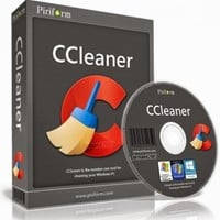 Piriform CCleaner Pro 5.16.5551 Free Download For Windows