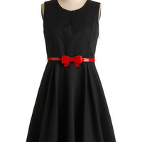 A Dab of Fab Dress | Mod Retro Vintage Dresses | ModCloth.com