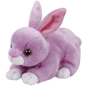 TY Dash - The Purple Bunny