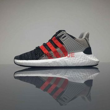 Adidas EQT Support 93 17 BY2913 190 Women And Men Sneaker