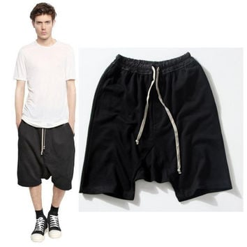 Couple Pants Shorts [10368008067]
