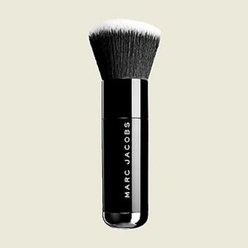 Marc Jacobs The Face III Buffing Foundation Brush - Marc Jacobs