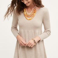 Knitted & Knotted Riley Tunic