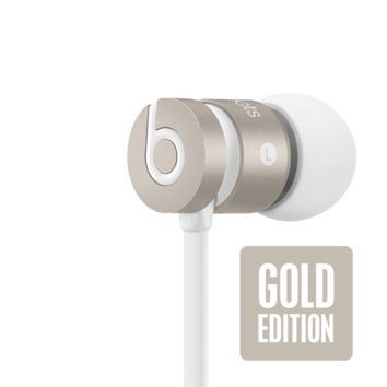 iPhone 5s Headphones | urBeats | Beats by Dre Canada