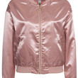 Shiney Bomber, NLY Trend