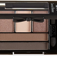 NYX Cosmetics Love in Florence Eye Shadow Palette, Meet My Romeo, 0.2 Ounce
