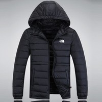 Cheap The North Face Mens New Jackets