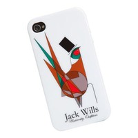 The Mowden Iphone Case | Jack Wills