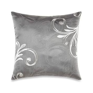 Manor Hill® Deco Opulence Square Throw Pillow