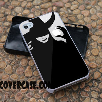 wicked apple case for iPhone 4/4S/5/5S/5C/6/6+ case,samsung S3/S4/S5 case,samsung note 3/4 Case