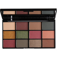 In Your Element Earth Shadow Palette | Ulta Beauty