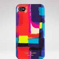 kate spade new york iPhone 4 Case - Abstract Resin | Bloomingdale's