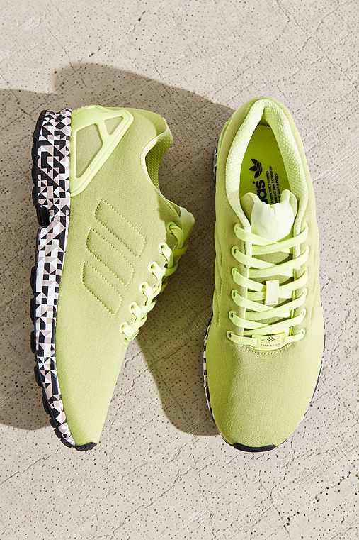88c275128 adidas ZX Flux Prism Sole Sneaker from Urban Outfitters