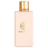 Tory Burch Tory Burch Body Lotion (7.6 oz)