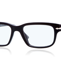Persol Eyeglasses - PO3073V - Official Persol Site - USA