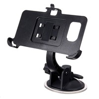 ELEGIANT 360¡ã Rotating Auto Car Windshield Mount Holder Stand For Samsung Galaxy S6 Edge