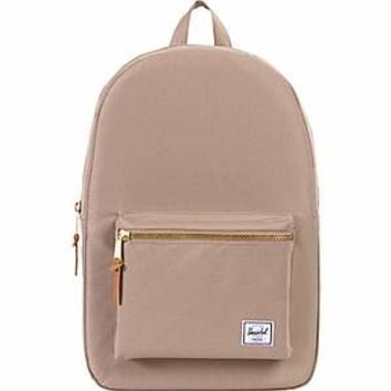 Herschel Supply Co. Settlement Backpack - eBags.com