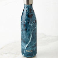 S'well Bottle Blue Marble 25 oz