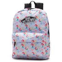 Disney Backpack | Shop at Vans