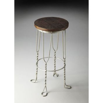 Bar Stool by Butler Specialty