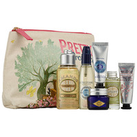 L'Occitane Pretty en Provence Set