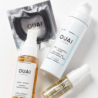 OUAI To Go Kit | Urban Outfitters