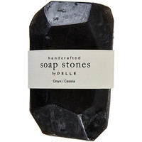 Pelle Handcraft 2oz Cassia Stone Soap - Beauty & Perfume - Bathroom - Shop by Room - The Conran Shop UK