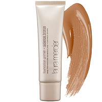 Laura Mercier Foundation Primer - Radiance Bronze (1.7 oz Radiance Bronze)