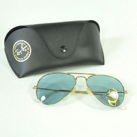 Ray-Ban Aviators | special series sunglasses new