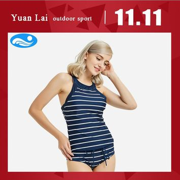 2018 YuanLai Body Suits Bikini Swimwear Women Swimsuit Female Swimwear For Women Swimming Suits Bathing Swim Suit Girls Bikinis