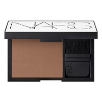 Women's NARS 'Laced with Edge - Algorithm' Laguna Bronzing Powder Palette (Limited Edition) ($87 Value)